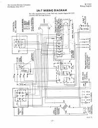 lincoln ln 7 wiring diagram lincoln printable wiring ln 7 wiring diagram lincoln ln 7 user manual page 27 28 on lincoln ln 7