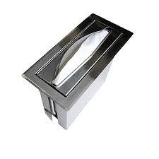 countertop paper towel holder. Countertop Paper Towel Dispenser Holder B