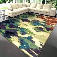 bright colored area rugs bright colored area rugs bright colored area rugs ed red area
