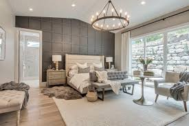 Ccr Home Design Your Home Your Design Your Way Patterson Homes
