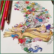 Best Coloring Books Coloring Pages