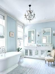 light blue bathroom rugs master marble bath faucet with hand vanity back vanity light blue bathroom light blue bathroom rugs