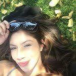 ☆Aaron☆Cruz☆26❗🌰☆ (@aaronacorn) Followings | Instagram photos, videos,  highlights and stories