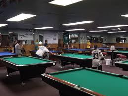 billiard room lighting. Billiard Room Lights In US Lighting