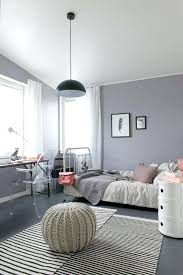 Teenage Girl Room Themes Astonishing Teenage Girl Bedroom Themes On Trends  Design Ideas Teenage Girl Room . Teenage Girl Room Themes ...