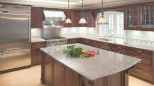 Kitchen And Bathroom Vancouver Kitchen Designs Lonetree Kitchen And Bathroom Video