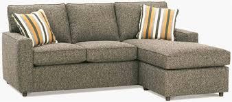apartment sized furniture ikea. Sectional-sofa-ikea-gallery-apartment-size-sectional-sofa- Apartment Sized Furniture Ikea N
