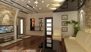 fall ceiling designs for living room modern false ceiling designs