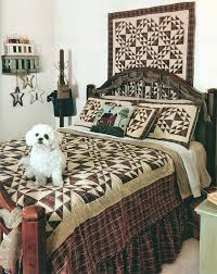 Queen Bedspread Quilt Colonial Patches Burgundy Queen Bed Bath And ... & Queen Bedspread Quilt Colonial Patches Burgundy Queen Bed Bath And Beyond  Bedspreads And Quilts Comforters And Adamdwight.com