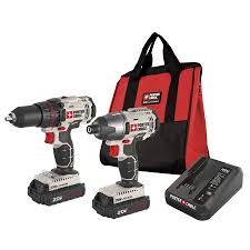 porter cable cordless router. porter-cable 2-tool 20-volt max lithium ion (li-ion porter cable cordless router e