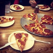 round table pizza in san rafael ca