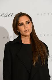Victoria Beckham S Hair Color Simple And Pretty I 3 Hair