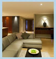 basement remodeling pittsburgh. Basement Remodeling Services Pittsburgh S