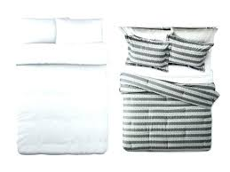 comforter inside duvet cover full size baby covers vs what is the difference bedrooms remarkable