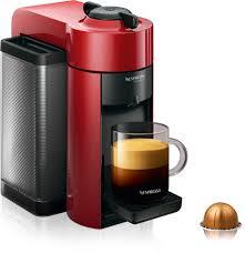 nespresso vertuoline logo. Delighful Nespresso Throughout Nespresso Vertuoline Logo
