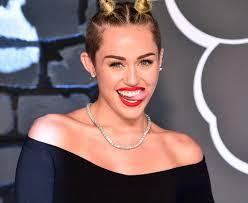 Miley Cyrus Fotos, videos y canciones de miley Cyrus