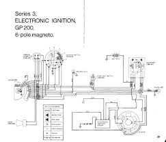 lcgb forums bull view topic electronic v stator wiring variations image