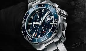luxury swiss watches goldsmiths luxury mens watches