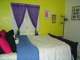 pink pillows purple plus sheet for lime green bedroom ideas supple
