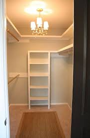amazing diy closet shelves ideas for beginners and pros silvia39s crafts building a custom walk in