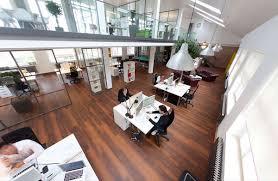 modern office design. Modern-office-design-1 Modern Office Design O