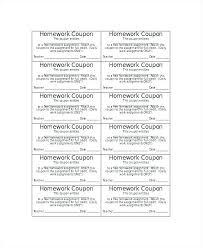 coupon templates word free coupon template printable free coupon template word