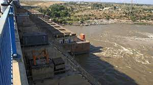 إثيوبيا تعرب عن استعدادها لاستئناف المفاوضات بشأن سد النهضة