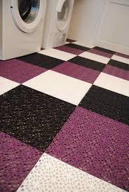 pirelli rubber floor tiles images tile flooring design ideas pirelli rubber floor tiles gallery tile flooring