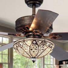 Tiffany Ceiling Fan Light Shades Tiffany Ceiling Fan Wethepeopleoklahoma Com