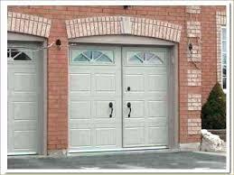 walk through garage door. Walk Thru Garage Doors Through Door On Brilliant Small Home Decoration Ideas With Depot Canada Seth