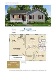 House Plans U0026 Home Plans From Better Homes And GardensAffordable House Plans To Build