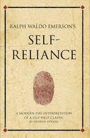 tips for writing self reliance essay emerson ralph waldo emerson self reliance