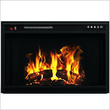gel fuel fireplace pros and cons full size of interiors fabulous how to make ethanol gel