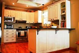 painting kitchen cabinets without sandingPainting Kitchen Cabinets White Without Sanding  Nrtradiantcom
