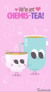 Tea Food Pun Food Puns Tea Quotes Funny Tea Quotes Food Puns