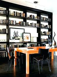 masculine home office. Masculine Home Office Stylish Decor Remodel Decorating Ideas Mascul .