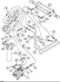 case backhoe wiring diagram case image wiring case 580 super l wiring diagram case auto wiring diagram schematic on case 580 backhoe wiring