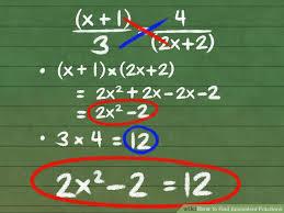 image titled find equivalent fractions step 12