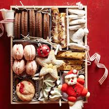 What Katie Ate » Christmas Edible Gift IdeasBaked Christmas Gift Ideas
