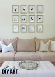 Wall Art For Living Room Diy Diy Wall Art Ideas For Living Room Yes Yes Go
