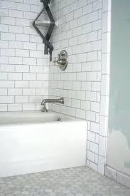 hex tile bathroom floor white hexagon bathroom floor tile ideas and pictures with hexagon tile bathroom hex tile bathroom