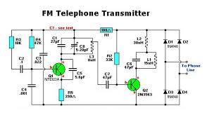 light wiring diagram series images transmitter circuit electronic circuit schematic wiring diagram