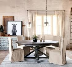 round living room table reclaimed wood extending round pedestal dining room tables living room table sets