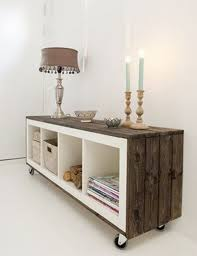 Best 25 Shelves Ideas On Pinterest  Creative Storage Corner Estanteria De Madera Ikea
