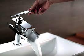 Universal Sanitary House::.