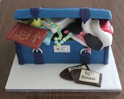 Birthday cakes johnstone ~ Birthday cakes johnstone ~ The romance dish pj s birthday bash day two