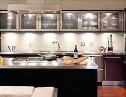modern kitchen backsplash glass tile. Exellent Backsplash Modern Kitchen Tile Backsplash Floor Glass Impressive  In Intended Modern Kitchen Backsplash Glass Tile E