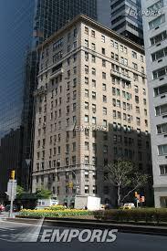 485 Park Avenue