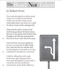 opensuse trying manual resume holiday homework for class hindi poem analysis the road not taken by robert frost the road not the road not