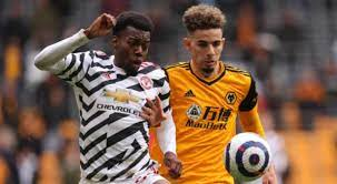One game out from the uefa europa league final, manchester united heads to wolverhampton wanderers on the final day of the premier league season. Liiqntcwsyojbm